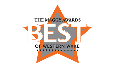 The Maggy Awards ballot is LIVE!