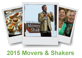 /social-scene/movers-shakers-celebration