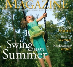 CM_cover-image_July_7.7.11_0