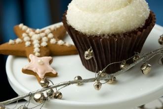 CupcakeBite0551