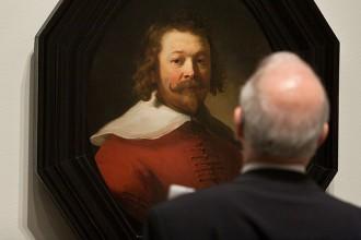 Rembrandt5703
