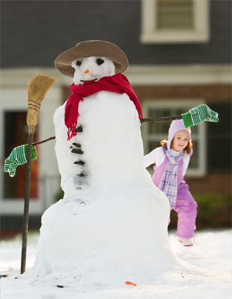 Snowman5329