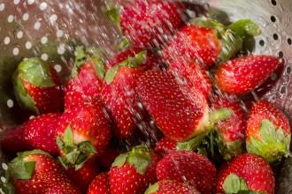Strawberries8228