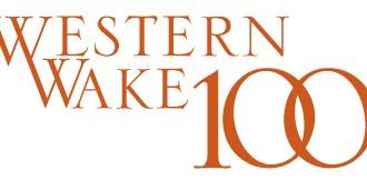 WesternWake100Orange_0
