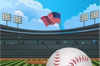 baseball_0