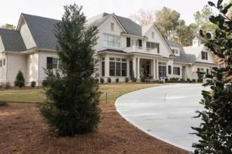 best-home-building-header