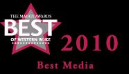 best-media