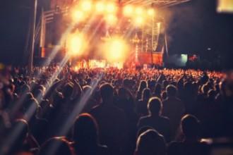 best-music-venue-header