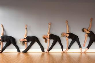 best-yoga-header