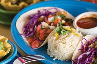bravo-mexican-grill-header