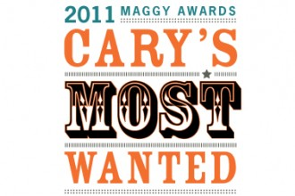 cary-most-wanted