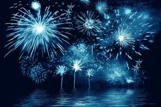 fireworks_web
