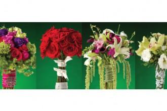 florals_0