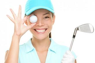 girl-golfer-big