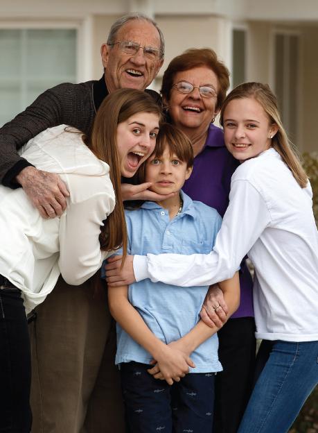 grandparents-header