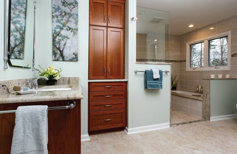 home-makeover-bathroom