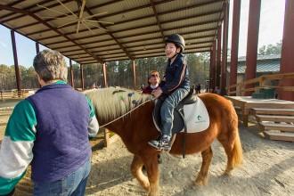 horse-buddy-kid-riding