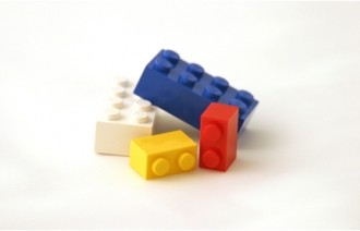lego_frame_0