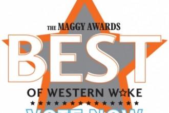 maggys-vote_0_0