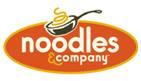 noodles_0