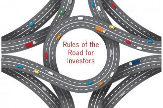 rulesofinvestors