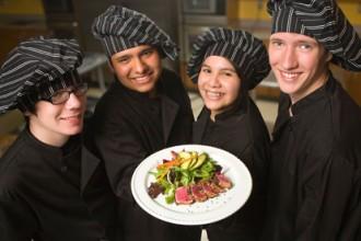 teen-chef-header
