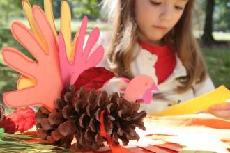 thanksgiving kid_0