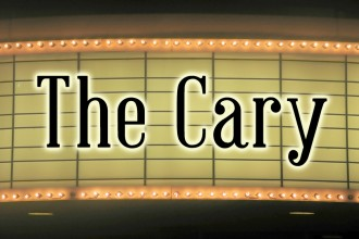 the-cary