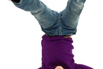 upside-down-kid