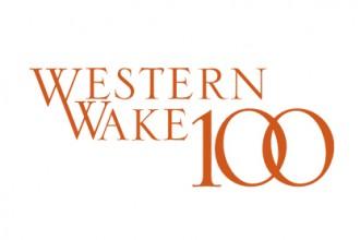 western_wake