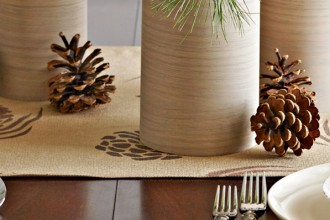 01-pinecone-stenciled-table-runner-101955128