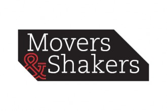 movers-shakers_0
