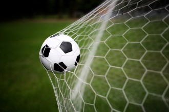 soccer_0