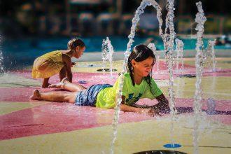 AA-Summer-Splash-Pad2