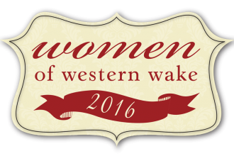 womenwwlogo_withribbon2016-red_outlines