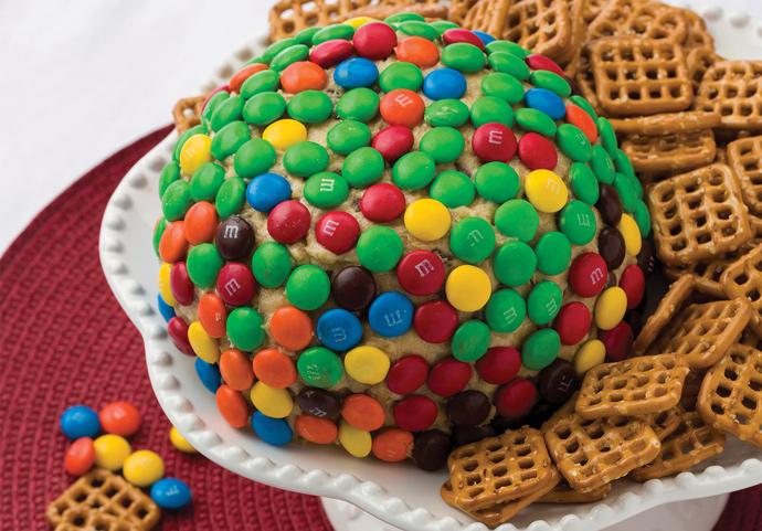 cookiedough0215