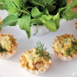 southern-appetizers_curried-chicken-salad