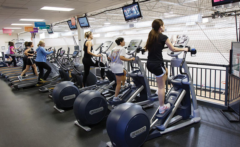 fitnessclubymca0205