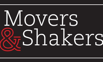 movers-shakers-logo