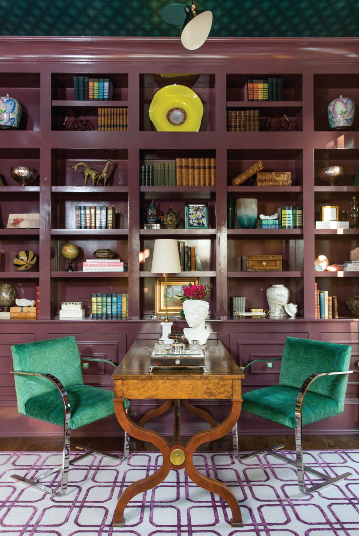 Ma Allen Interiors: All-Time Favorites