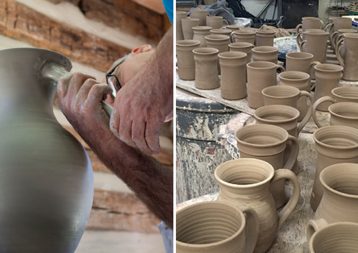 Play Clay Artists