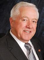 Dick Sears