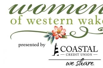 Women of Western Wake