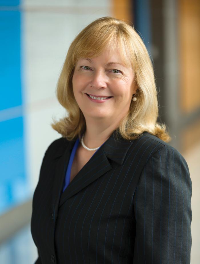 Dr. Gayle Greene