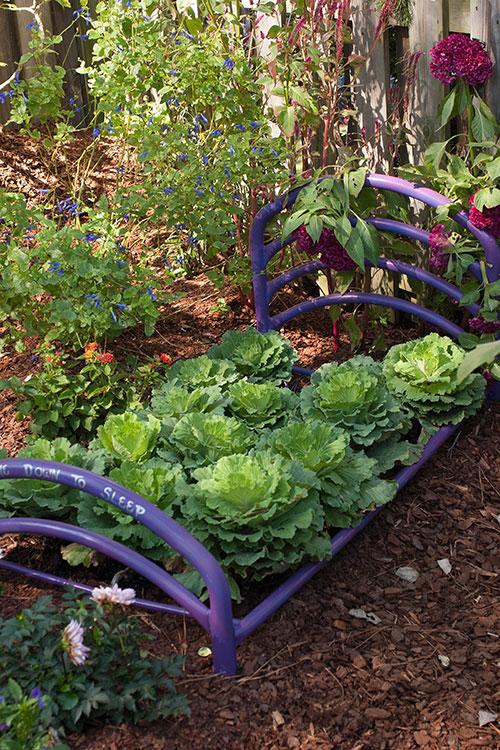 CM-Planting-Bed